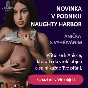privát sex dolls naughty harbor